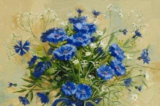 flores-disenos-cuadros