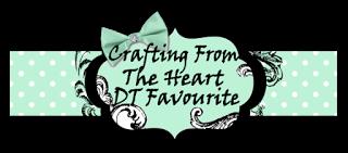 http://craftingfromtheheartchallengeblog.blogspot.com/2015/02/challenge-45.html