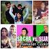 4 vlog pasangan indo - bule, yang mana favoritmu?