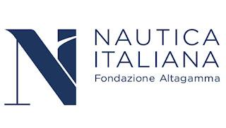 Nautica Italiana: a Rosignano l'assemblea dei soci