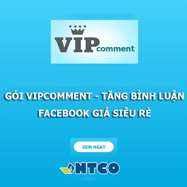 tang binh luan facebook