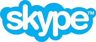 descarca gratis skype