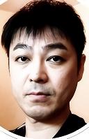 Watanabe Yoshihiro