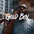 VIDEO | Gold Boy – Child From Street