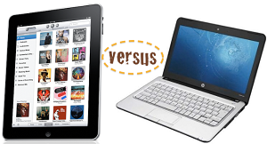 What's the Difference Between Laptop vs Tablet | Explain Laptop vs tablet in English Full Detail