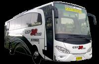 sewa bus | Sewa Mobil Plus Sopir di Bali
