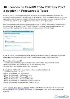 Athena PDF : pour une meilleure lisibilité
