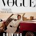 """الأميرة هـيـفـاء عبدالله آل سعود ( صورة إحتفالية من جدة ) بـ """" قيادة السيارة """""""