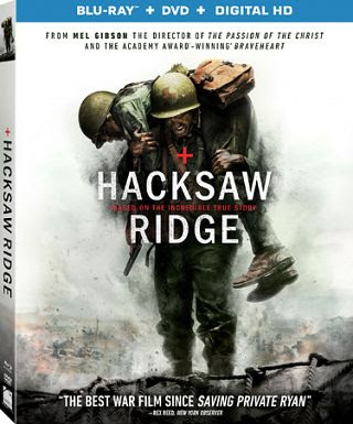 Hacksaw Ridge 2016 Eng BRRip 480p 400mb ESub