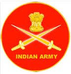 Indian Army Recruitment for Short Service Commission Chennai - 2016 (170 Posts)