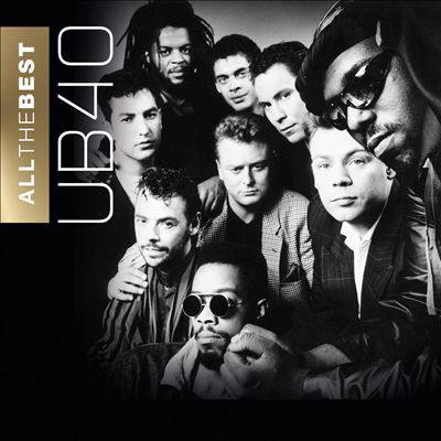 Kingston town ub40 for android apk download.