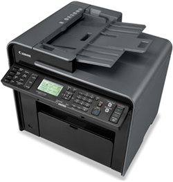 Canon imageCLASS MF4770N Driver Download