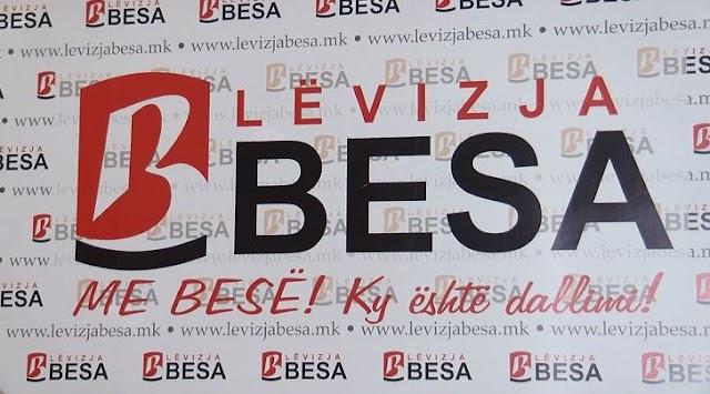 Zaev wackelt schon bei Regierungsbildung - BESA erteilt Absage