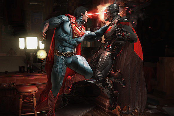 injustice-2-game-doi-khang-hay-nhat-10-