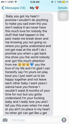 Sexting long messages detailed Detailed S*xting