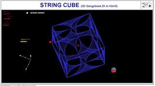 http://dmentrard.free.fr/GEOGEBRA/Maths/export4.25/stringcube.html