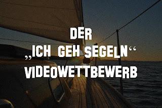 http://www.luvgier.de/page4.html