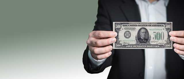 บัตรเครดิต KTC Cash Back Titanium MasterCard รอผลอนุมัตินานไหม