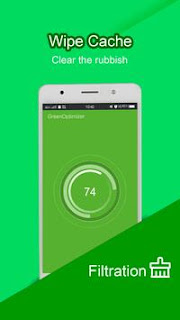 http://indropalace.blogspot.com/2017/03/download-green-optimizer-apk-v123-23.html