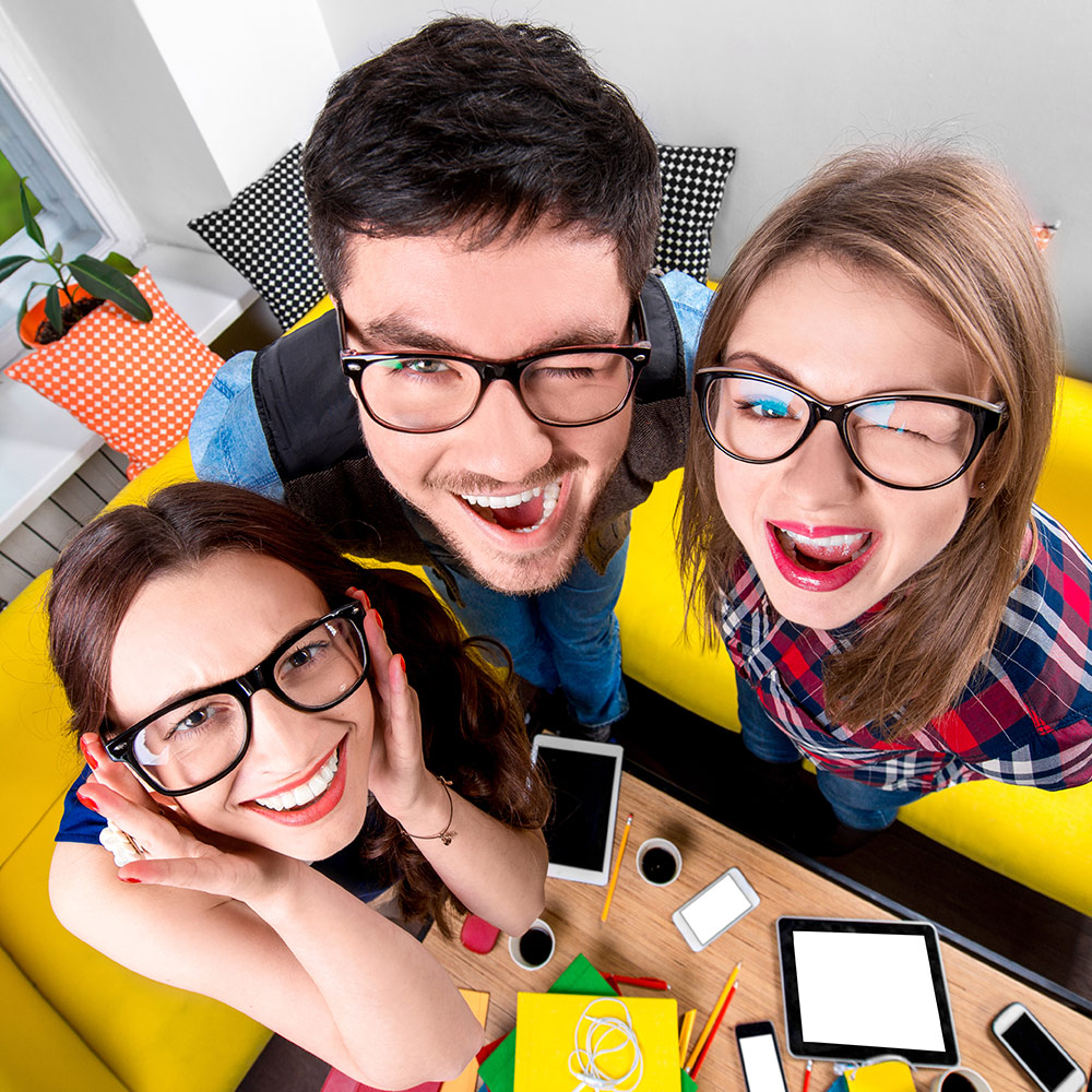 online eyeglasses shopping  Seema Chauhan - Fashion Blog: Find Eyeglasses Frames Online ...