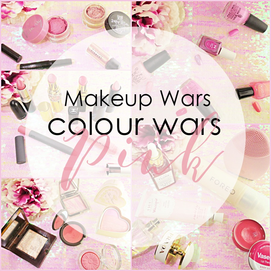 makeup-wars-most-loved-pink-beauty