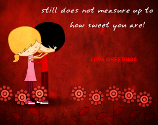 Love Greetings - Best Hindi shayari,Love quotes,SMS