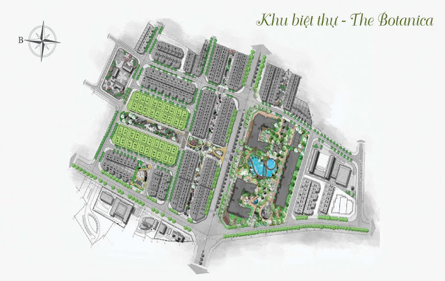 thi-truong-nha-dat-vinhomes-gardenia-vinhome-my-dinh-8