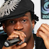 BETAGIST: PAUL OKOYE SAYS HE IS PROUD OF HIS IGBO ACCENT