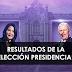 Resultado Elecciones Presidenciales Segunda Vuelta 2016 Perú ONPE