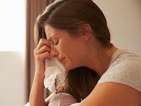 5 Manfaat Kesehatan yang Tidak Biasa dari Menangis
