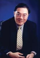 Ong Keng Yong (Sekjen ASEAN kesebelas 2003-2007)