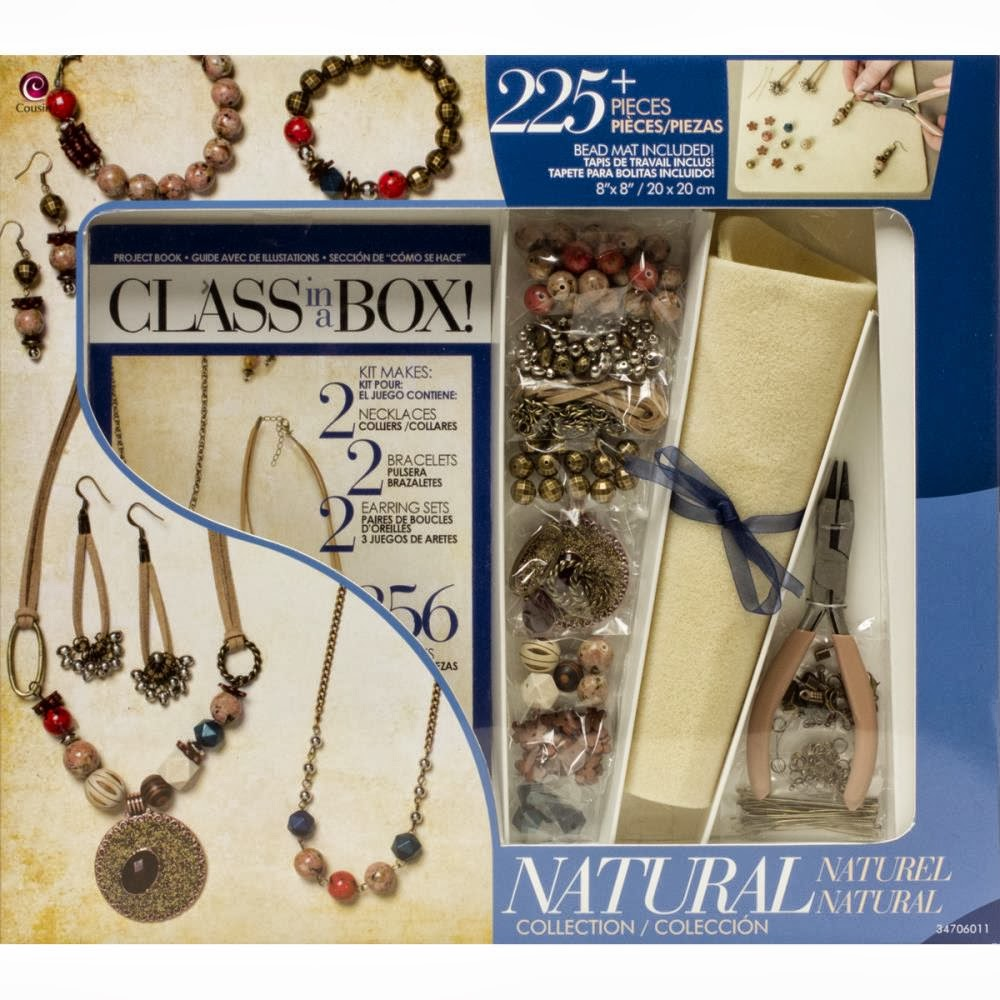 jewelry kits for weekend kits jewelry kits for beginners 6509