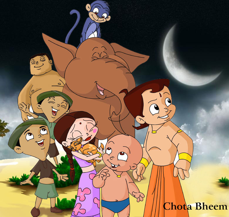 Chota bheem games free download   used tv dvd multimedia in.