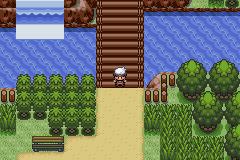 pokemon paragon screenshot 6