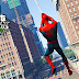 Download GTA V Spider-man Mod