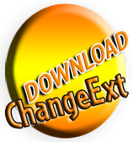 Free Download Software