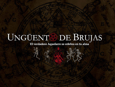 http://unguentodebrujas.wordpress.com