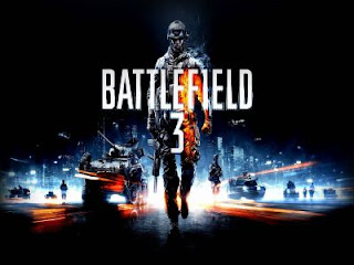 Battlefield 3 Game Free Download