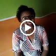 My Business Idea Video For The Diamond Bank Entrepreneurship Program