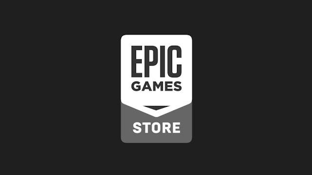 Fortnite Creator Epic Games Announces Epic Games Store