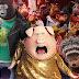 Sing: Quem Canta Seus Males Espanta chega em Blu-ray 3D, Blu-ray e em DVD no dia 12 de abril!