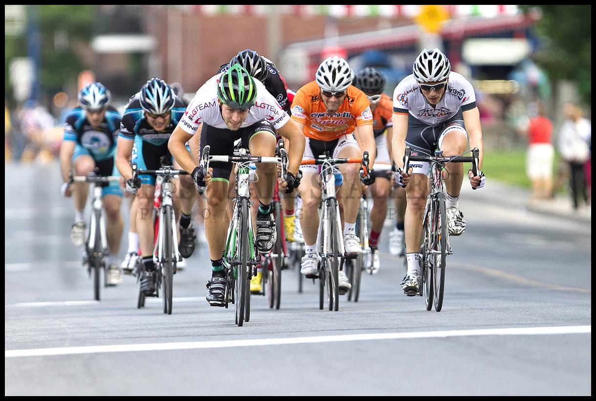 Spotlight on david veilleux miroir du cyclisme for Le miroir du cyclisme