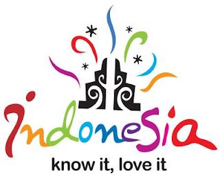 Contoh Artikel tentang Kebudayaan Indonesia