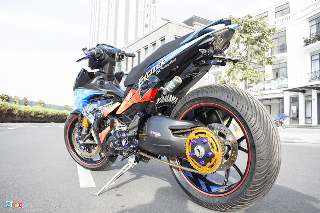 yamaha-exciter-150-do-kieng-cuc-khung-cua-dan-choi-can-tho