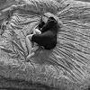Benefits of sleeping in the dark