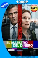 El Maestro del Dinero (2016) Latino HD 1080P - 2016