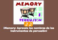 https://aprendomusica.com/const2/23memorypercu/memorypercu.html