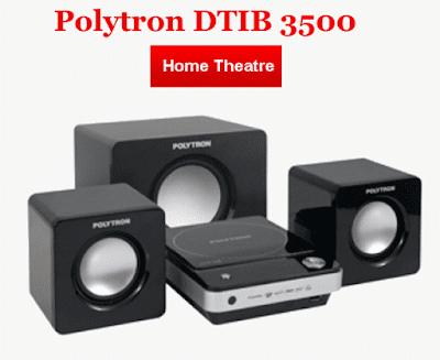 Harga-Speaker-Aktif-Polytron-DTIB-3500-Murah
