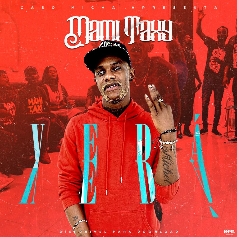 Mami Taxy - Vedá (prod. Dj Aka M) // Download
