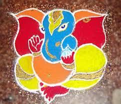 Free Diwali 2015 Cards Download,Free Diwali Ecards,Diwali 2015 Cards Download